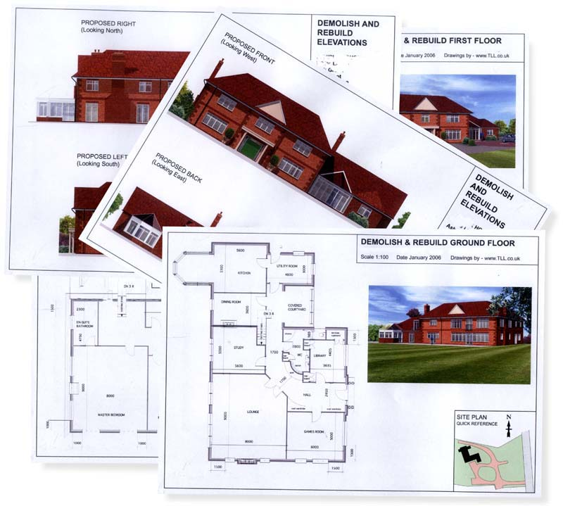 How To Remodel Your Home The Right Way planning%20permission%2004